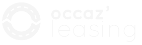 Logo Occaz'leasing