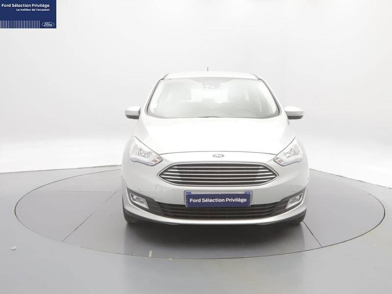 leasing-ford-occasion