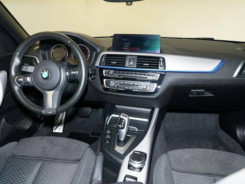 leasing-bmw-occasion