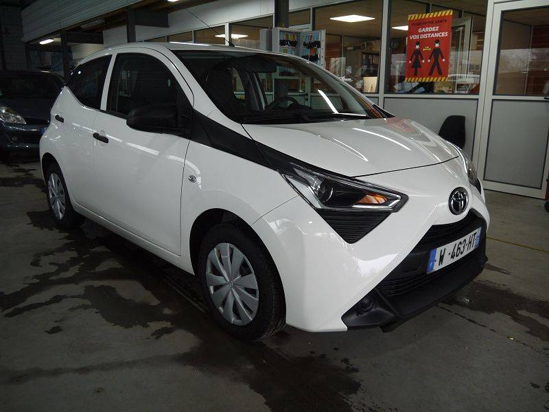leasing-toyota-occasion