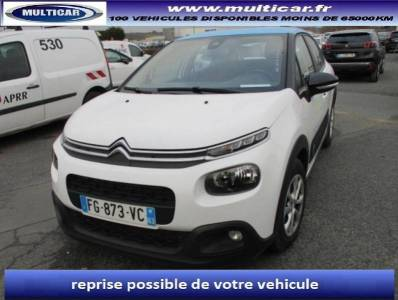 leasing-citroën-occasion
