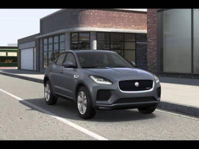 leasing-jaguar-occasion