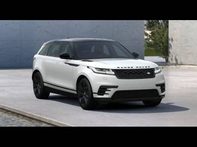 leasing-Land-Rover-occasion