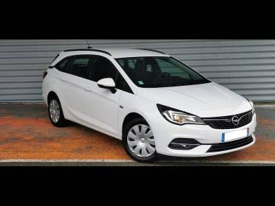 leasing-opel-occasion